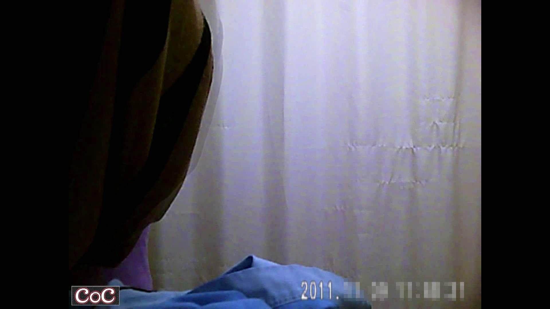 病院おもいっきり着替え! vol.85 おっぱい 隠し撮りセックス画像 49画像 11