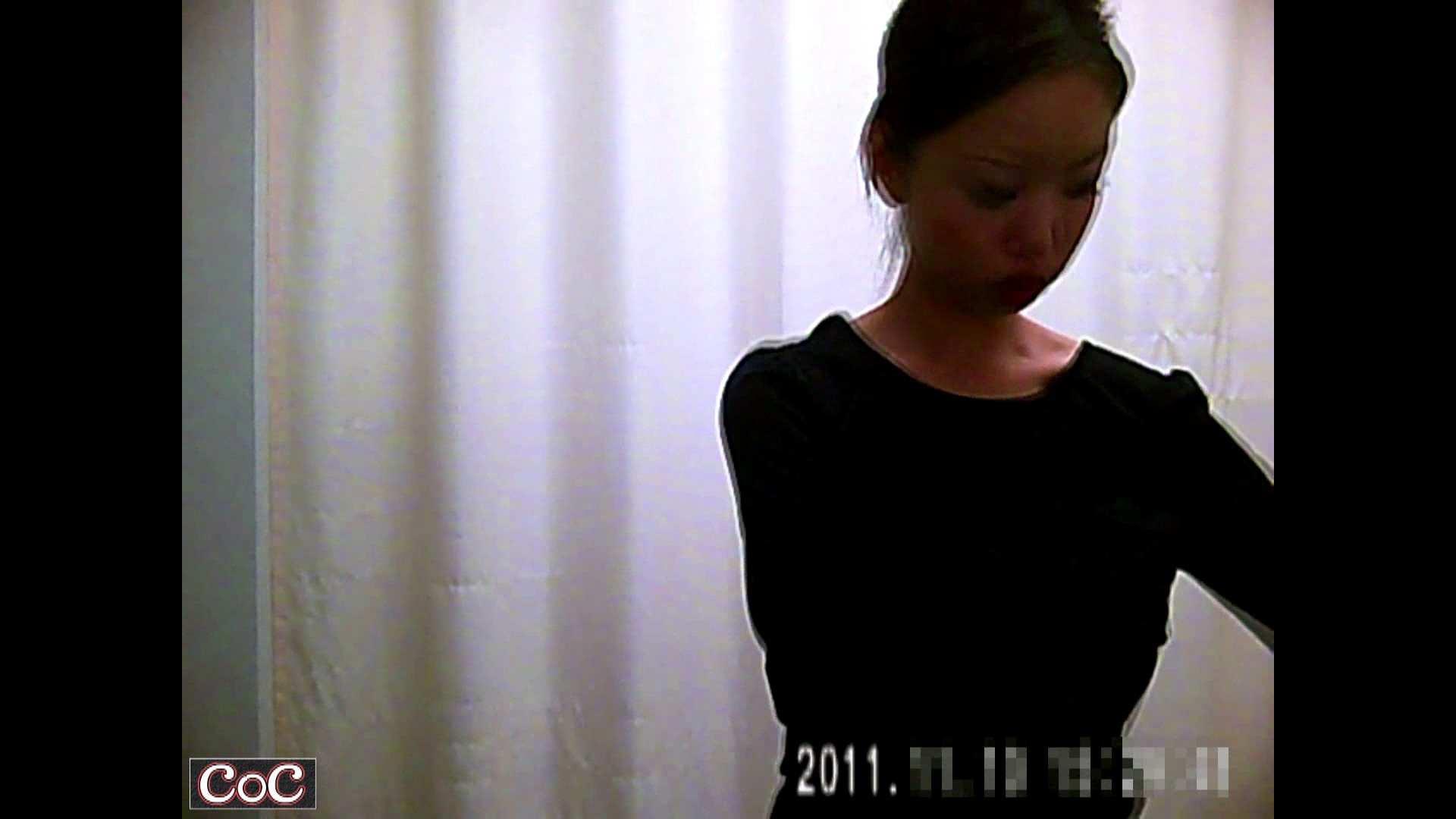 無修正エロ動画|病院おもいっきり着替え! vol.87|ピープフォックス(盗撮狐)