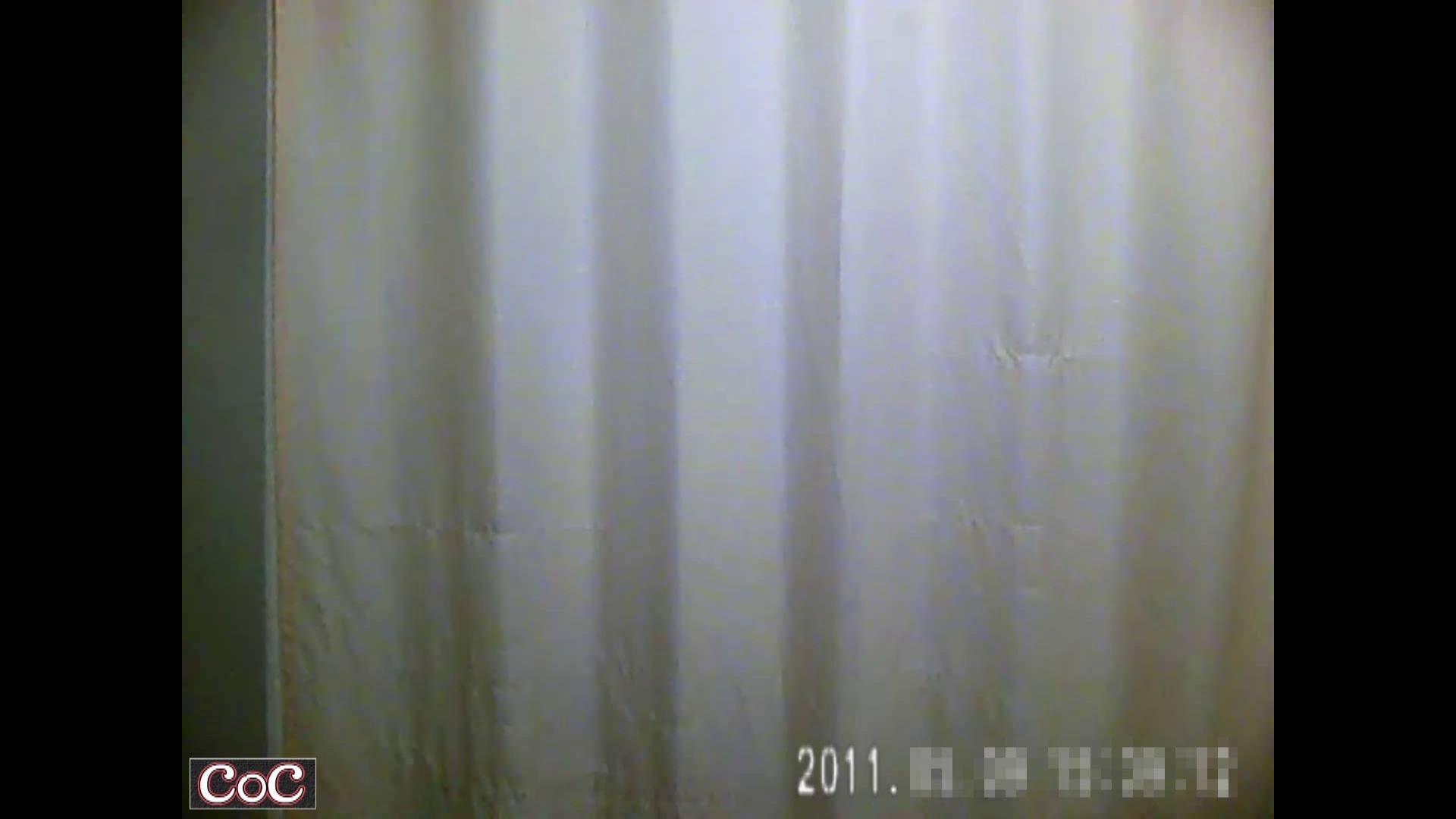 病院おもいっきり着替え! vol.95 盗撮 のぞき動画画像 48画像 17