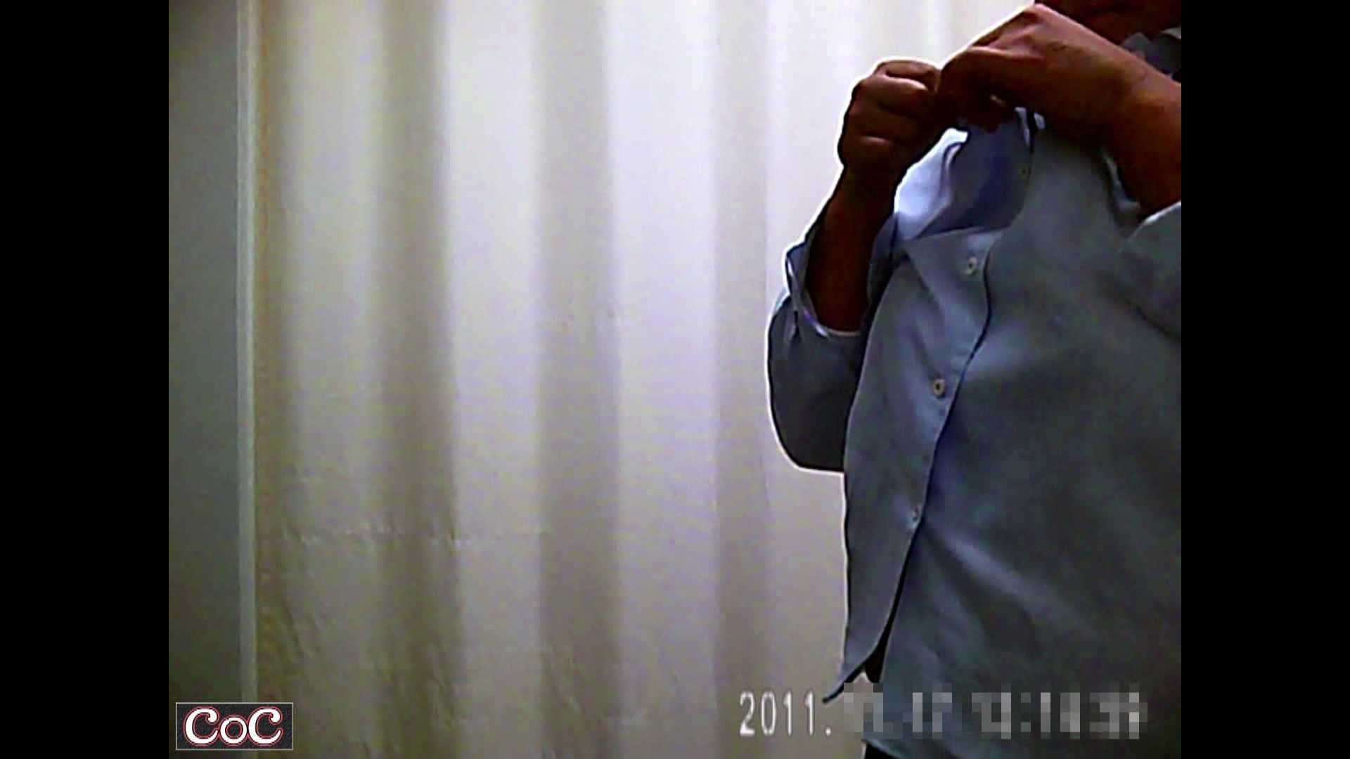 病院おもいっきり着替え! vol.96 盗撮 アダルト動画キャプチャ 58画像 17