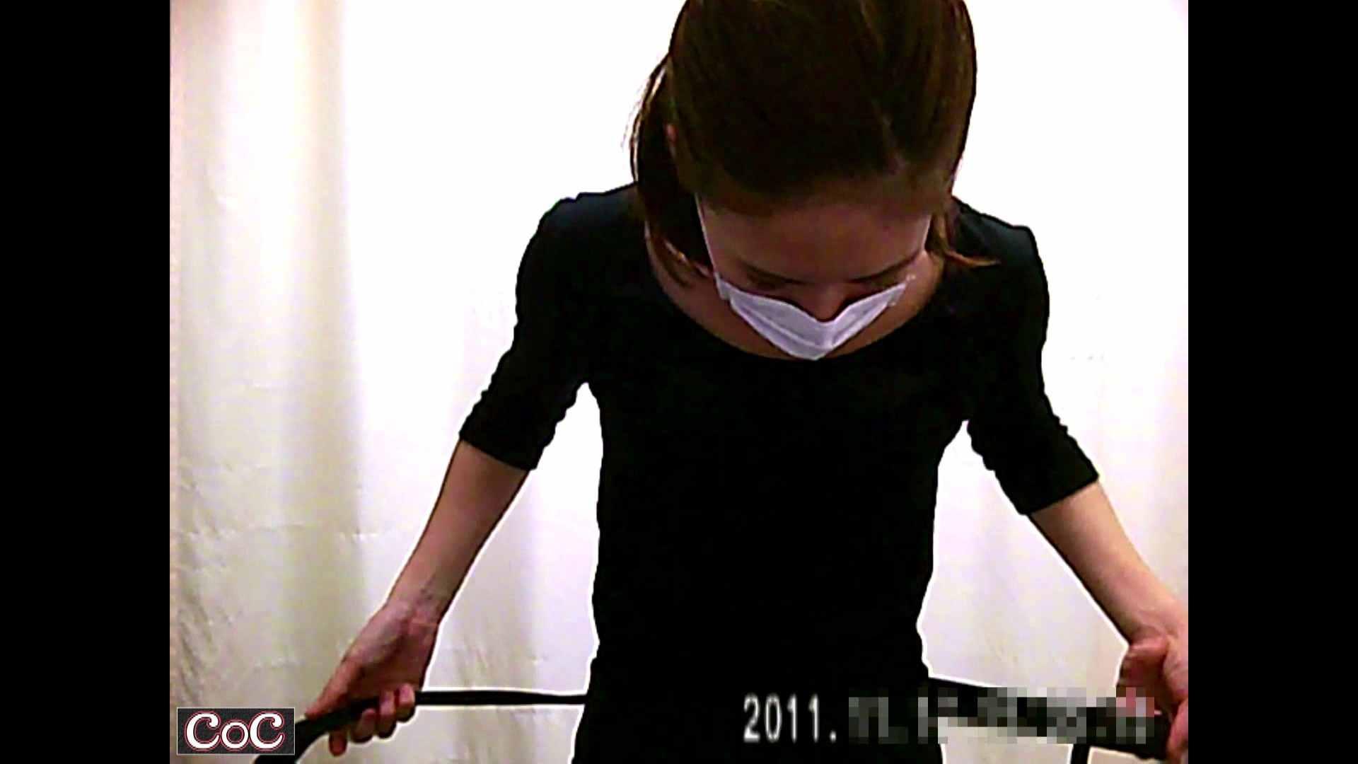 病院おもいっきり着替え! vol.96 おっぱい 盗み撮りオマンコ動画キャプチャ 58画像 54