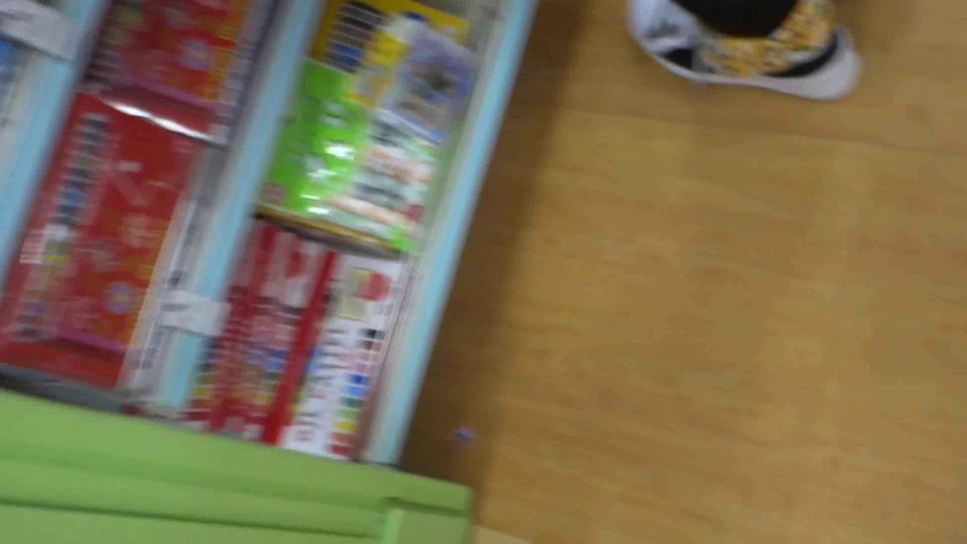 近所のお店は危険がイッパイ vol.8 OLセックス  88画像 84