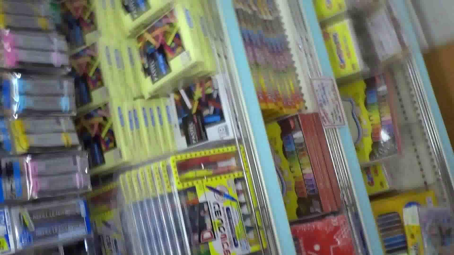 近所のお店は危険がイッパイ vol.8 OLセックス   0  88画像 87