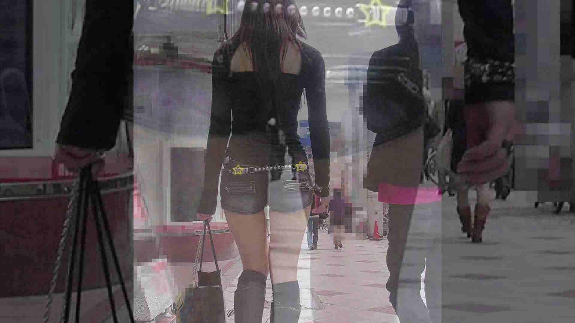 キレイに撮れるんです!No12!韓国流出編Vol.17 OLセックス 隠し撮りセックス画像 109画像 26