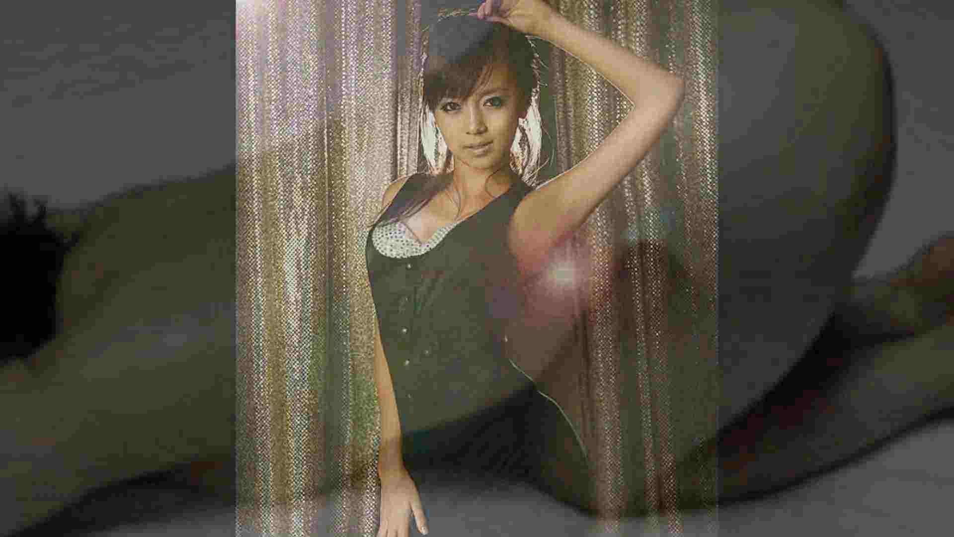 キレイに撮れるんです!No12!韓国流出編Vol.17 OLセックス 隠し撮りセックス画像 109画像 42