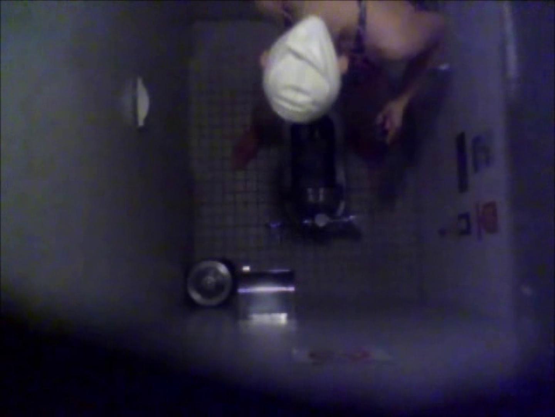 水泳大会選手の聖水 vol.003 水着   OLセックス  94画像 6