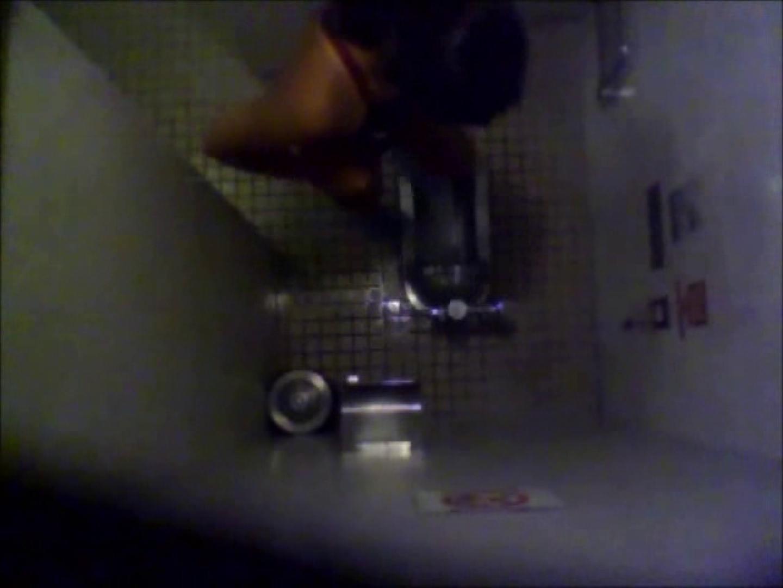 水泳大会選手の聖水 vol.010 厠 隠し撮りセックス画像 77画像 2