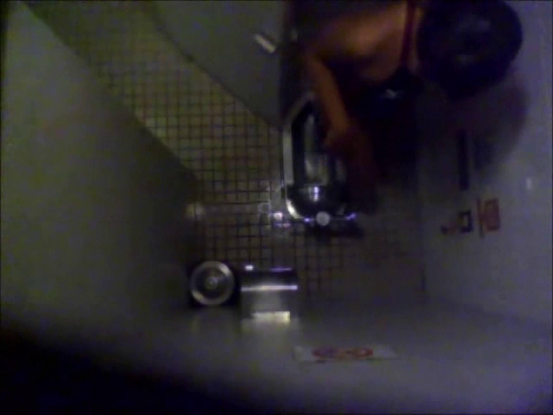水泳大会選手の聖水 vol.010 トイレ 覗きおまんこ画像 77画像 3
