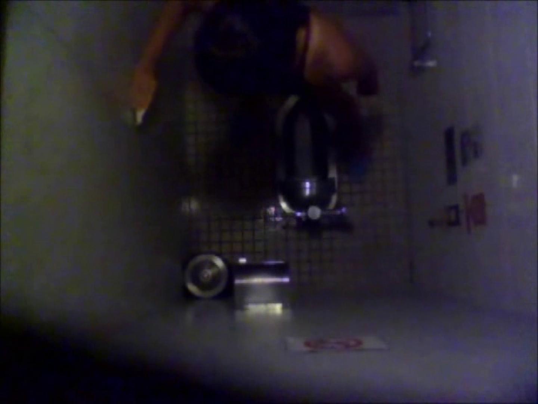 水泳大会選手の聖水 vol.010 厠 隠し撮りセックス画像 77画像 27