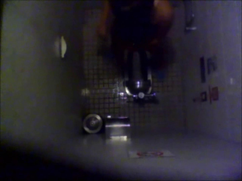 水泳大会選手の聖水 vol.010 トイレ 覗きおまんこ画像 77画像 28