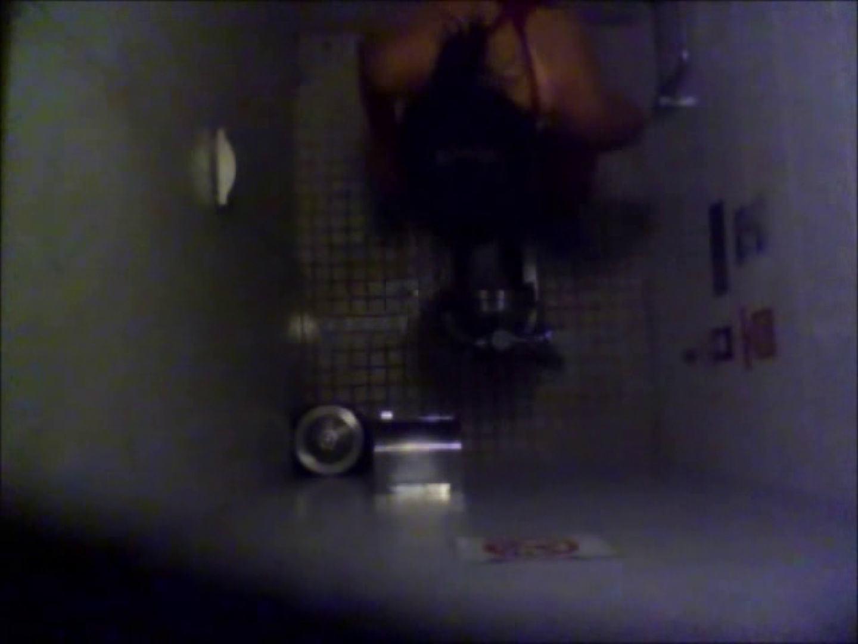 水泳大会選手の聖水 vol.010 厠 隠し撮りセックス画像 77画像 32