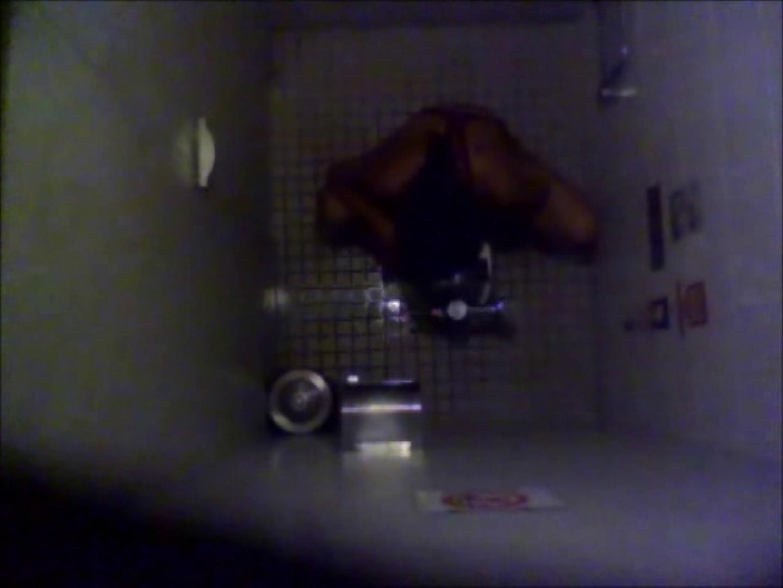 水泳大会選手の聖水 vol.010 トイレ 覗きおまんこ画像 77画像 38