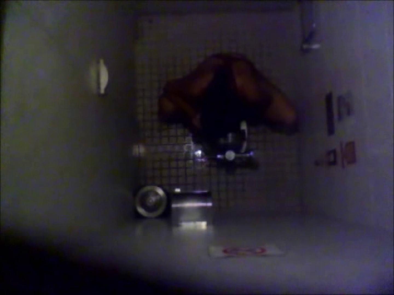 水泳大会選手の聖水 vol.010 トイレ 覗きおまんこ画像 77画像 58