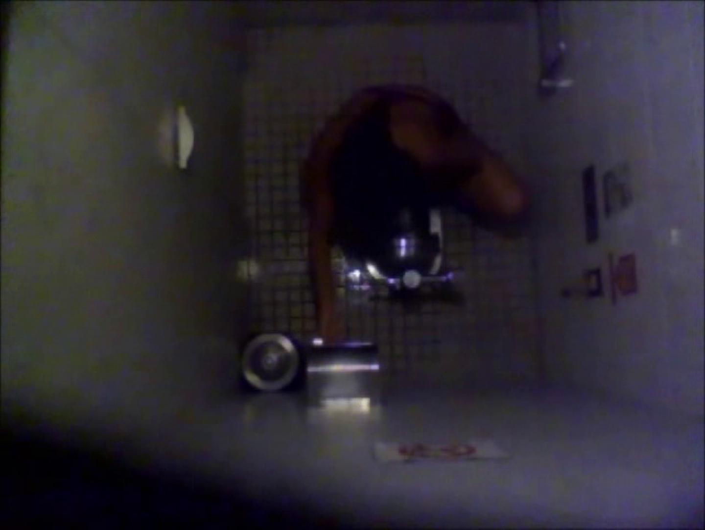 水泳大会選手の聖水 vol.010 厠 隠し撮りセックス画像 77画像 62