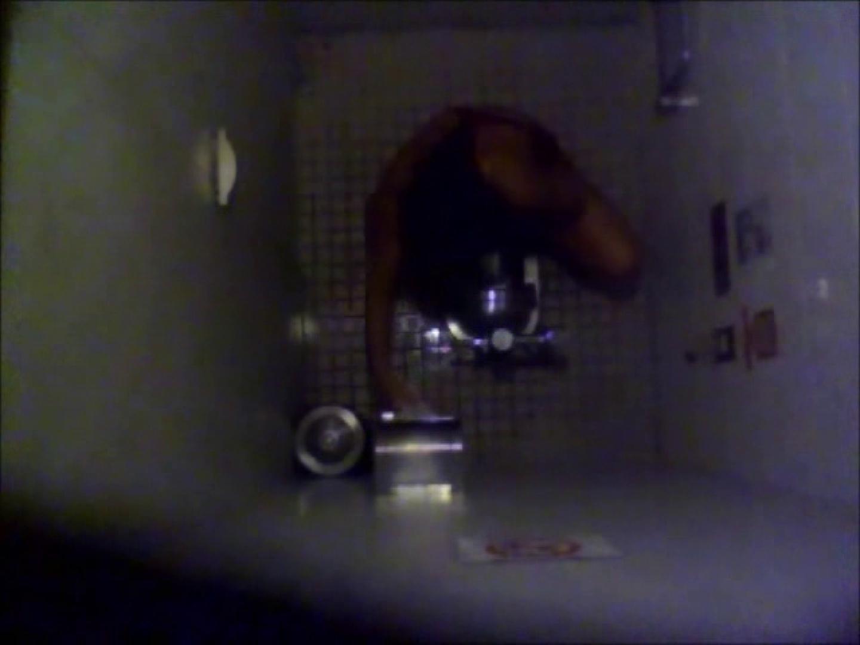 水泳大会選手の聖水 vol.010 水着 オマンコ動画キャプチャ 77画像 69