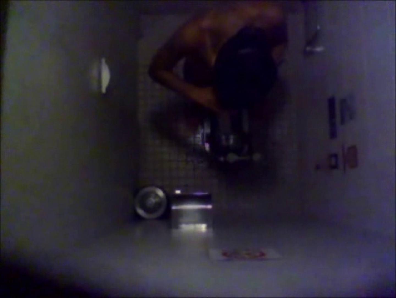 無修正エロ動画|水泳大会選手の聖水 vol.020|ピープフォックス(盗撮狐)