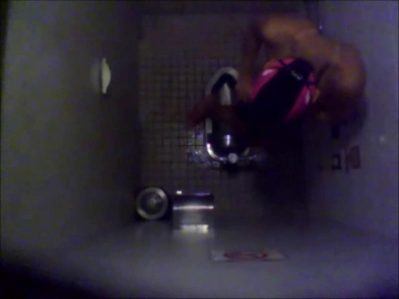 無修正エロ動画|水泳大会選手の聖水 vol.022|ピープフォックス(盗撮狐)