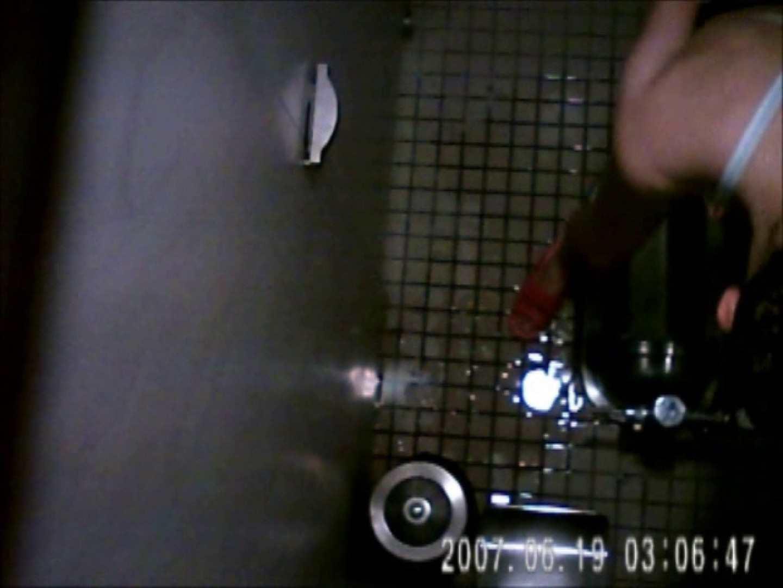 水着ギャル達への挑戦状!そこに罠がありますから!Vol.05 トイレ 覗きワレメ動画紹介 81画像 23