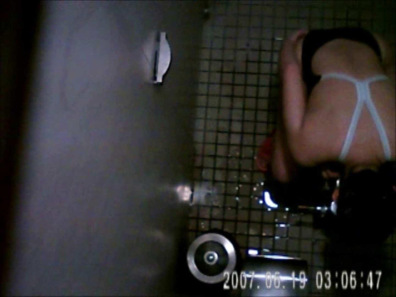 水着ギャル達への挑戦状!そこに罠がありますから!Vol.05 全裸版  81画像 25