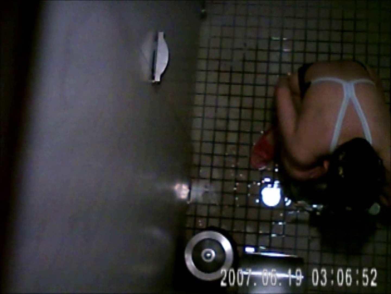 水着ギャル達への挑戦状!そこに罠がありますから!Vol.05 全裸版  81画像 35