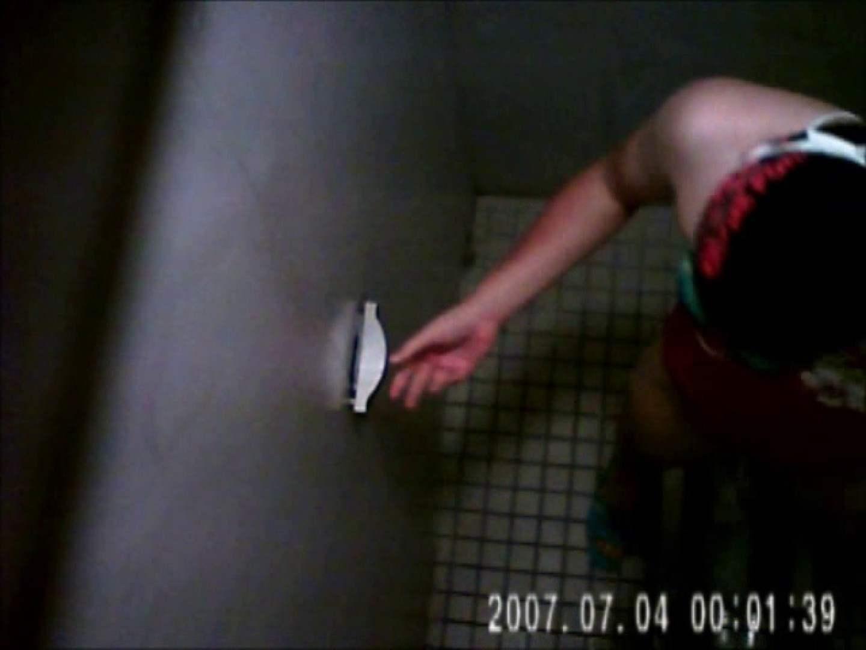 水着ギャル達への挑戦状!そこに罠がありますから!Vol.09 トイレ 盗撮オマンコ無修正動画無料 111画像 18