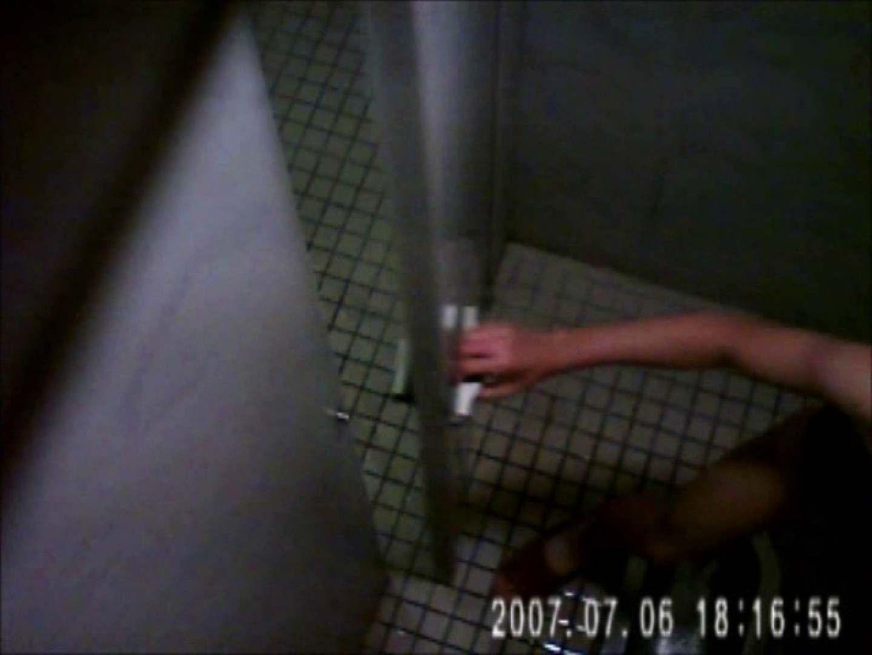 水着ギャル達への挑戦状!そこに罠がありますから!Vol.12 トイレ 隠し撮りオマンコ動画紹介 83画像 18