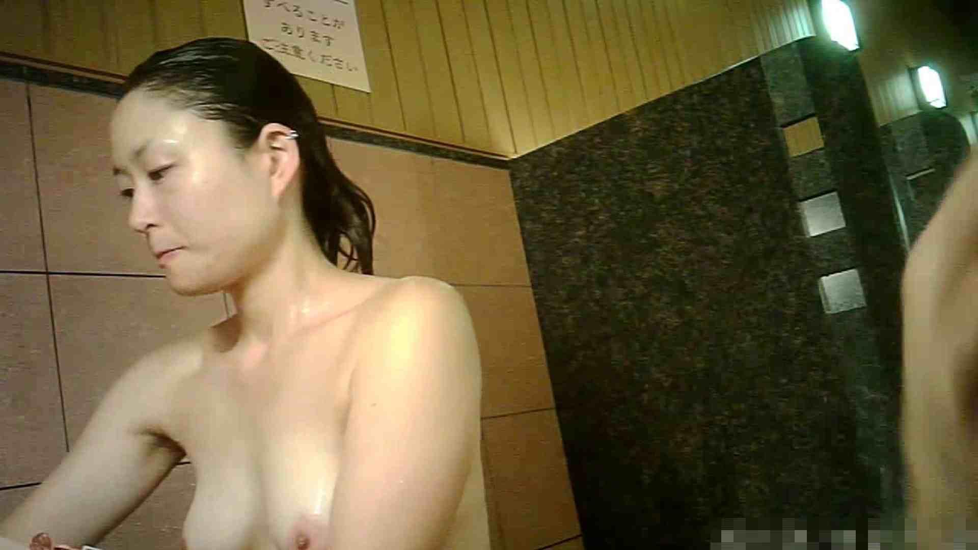 手を染めてしまった女性盗撮師の女風呂潜入記 vol.001 女風呂 濡れ場動画紹介 48画像 19
