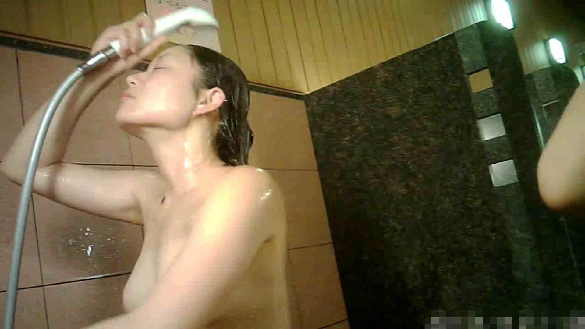 手を染めてしまった女性盗撮師の女風呂潜入記 vol.001 OLセックス | 脱衣所  48画像 22