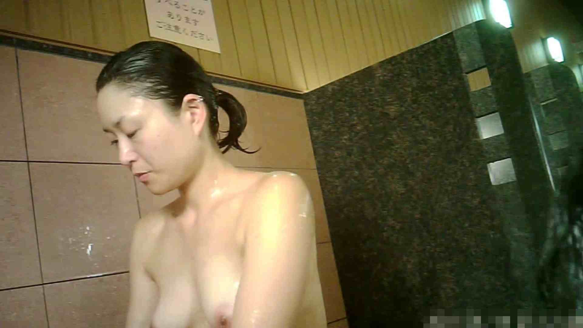 手を染めてしまった女性盗撮師の女風呂潜入記 vol.001 女風呂 濡れ場動画紹介 48画像 26