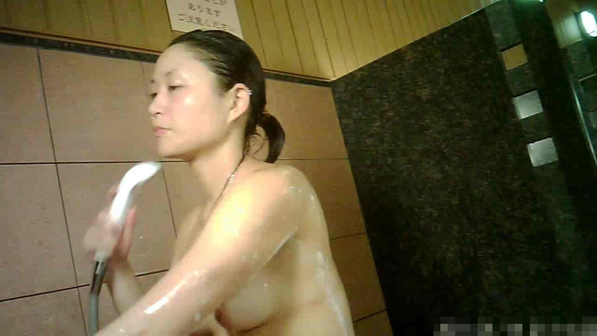 手を染めてしまった女性盗撮師の女風呂潜入記 vol.001 OLセックス  48画像 35