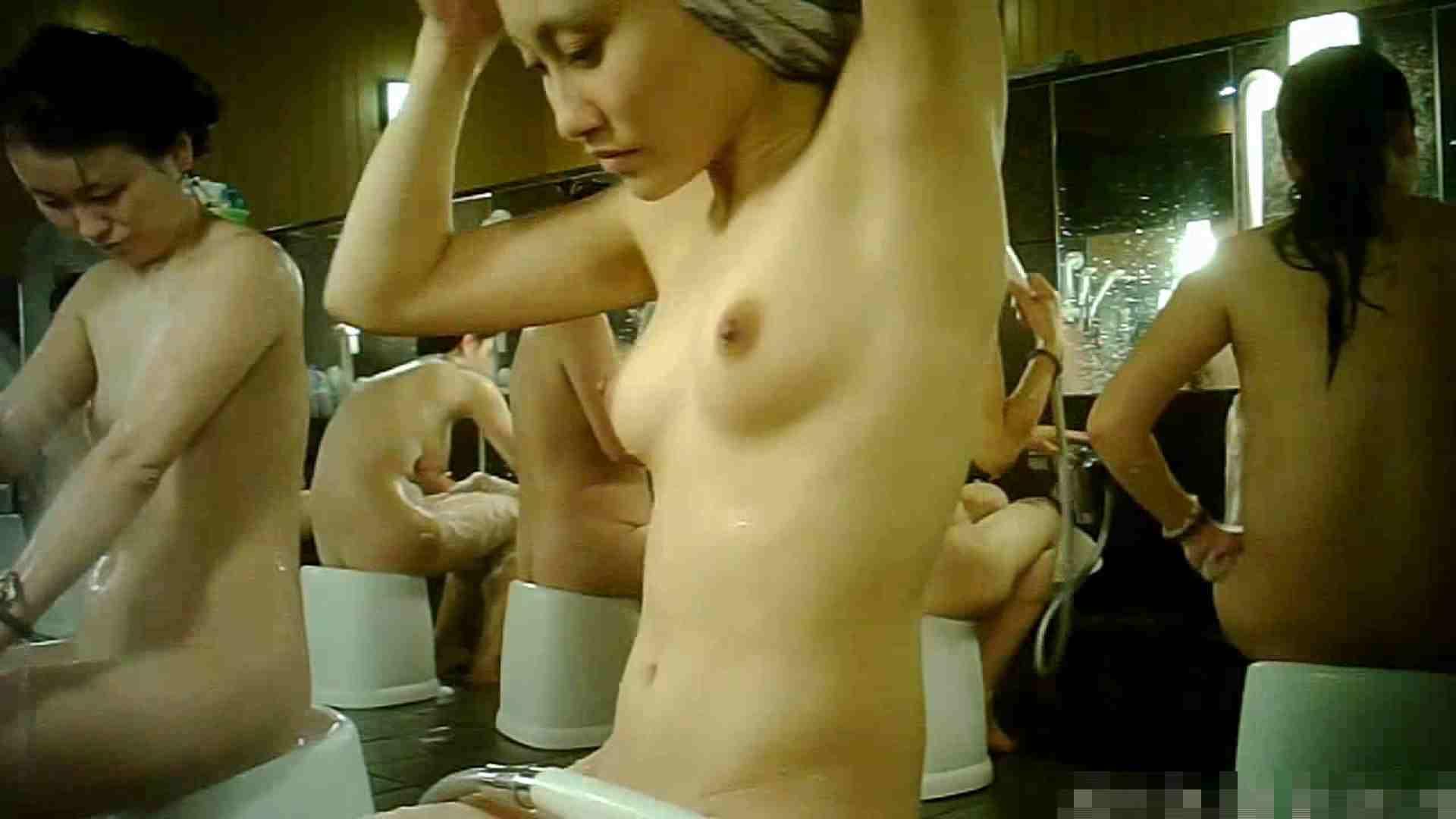 手を染めてしまった女性盗撮師の女風呂潜入記 vol.003 OLセックス 隠し撮りすけべAV動画紹介 78画像 16