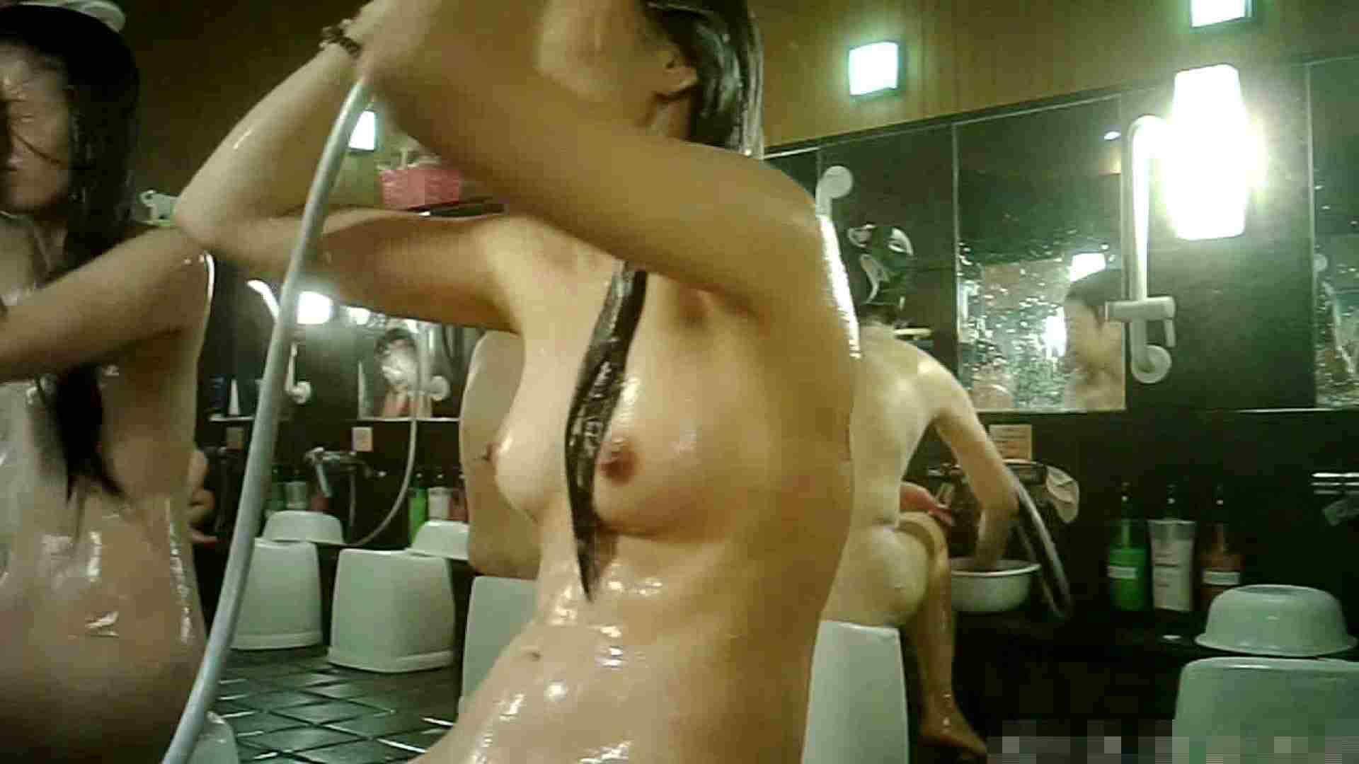 手を染めてしまった女性盗撮師の女風呂潜入記 vol.003 OLセックス 隠し撮りすけべAV動画紹介 78画像 23