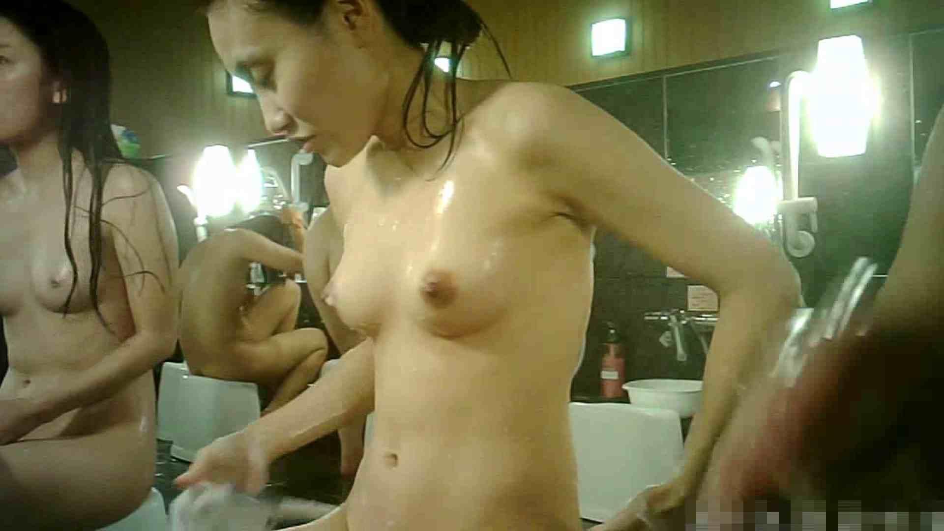 手を染めてしまった女性盗撮師の女風呂潜入記 vol.003 OLセックス 隠し撮りすけべAV動画紹介 78画像 37