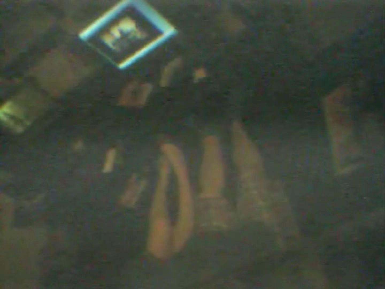 無修正エロ動画|インターネットカフェの中で起こっている出来事 vol.002|ピープフォックス(盗撮狐)