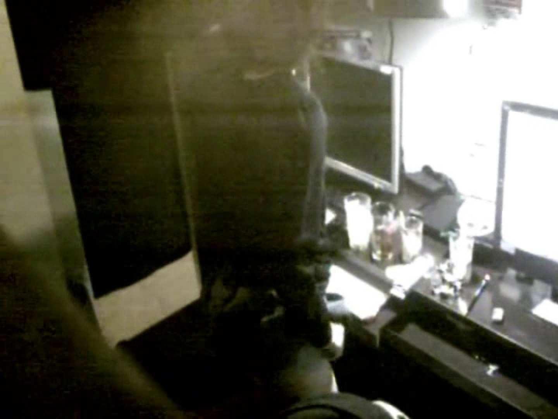 インターネットカフェの中で起こっている出来事 vol.011 OLセックス | カップル  73画像 16