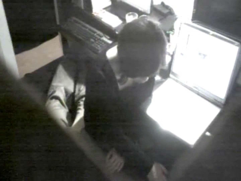 インターネットカフェの中で起こっている出来事 vol.011 卑猥 われめAV動画紹介 73画像 23
