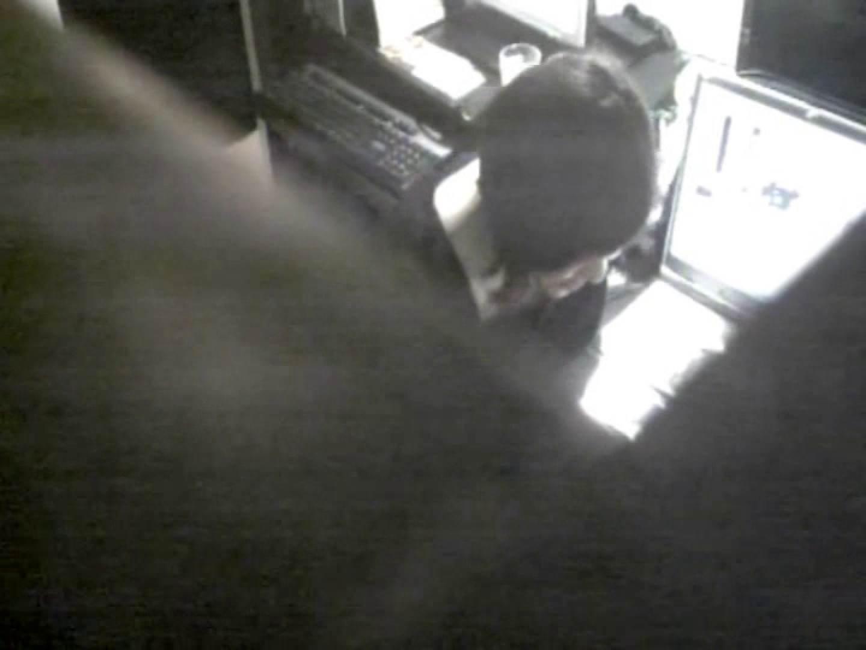 インターネットカフェの中で起こっている出来事 vol.011 OLセックス  73画像 24