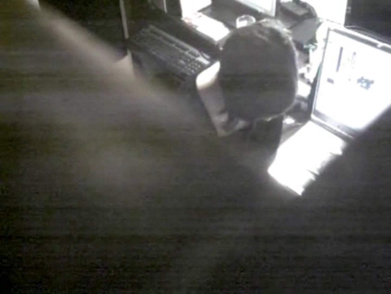 インターネットカフェの中で起こっている出来事 vol.011 OLセックス | カップル  73画像 25