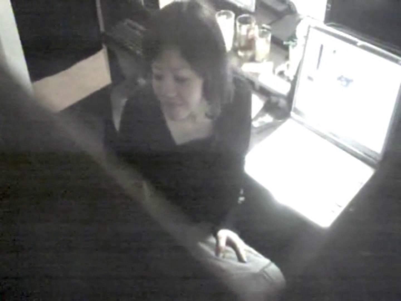 インターネットカフェの中で起こっている出来事 vol.011 OLセックス | カップル  73画像 28