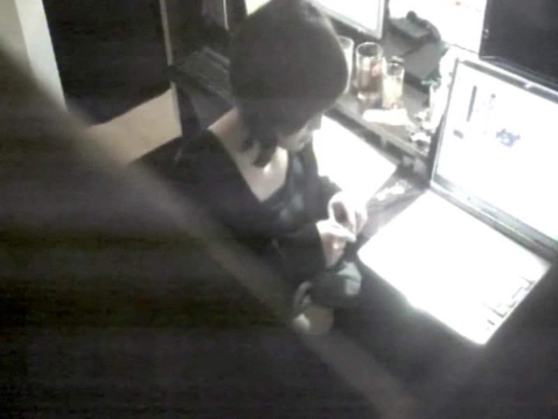 インターネットカフェの中で起こっている出来事 vol.011 卑猥 われめAV動画紹介 73画像 32