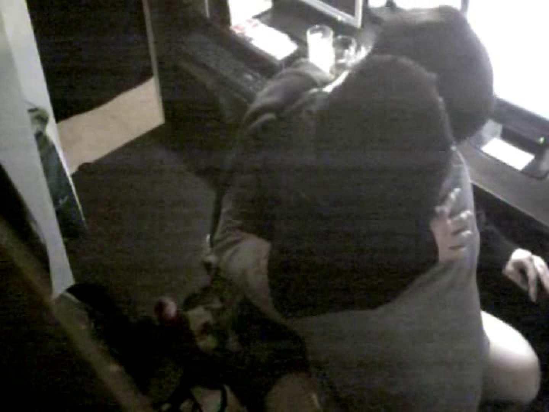 インターネットカフェの中で起こっている出来事 vol.011 卑猥 われめAV動画紹介 73画像 53
