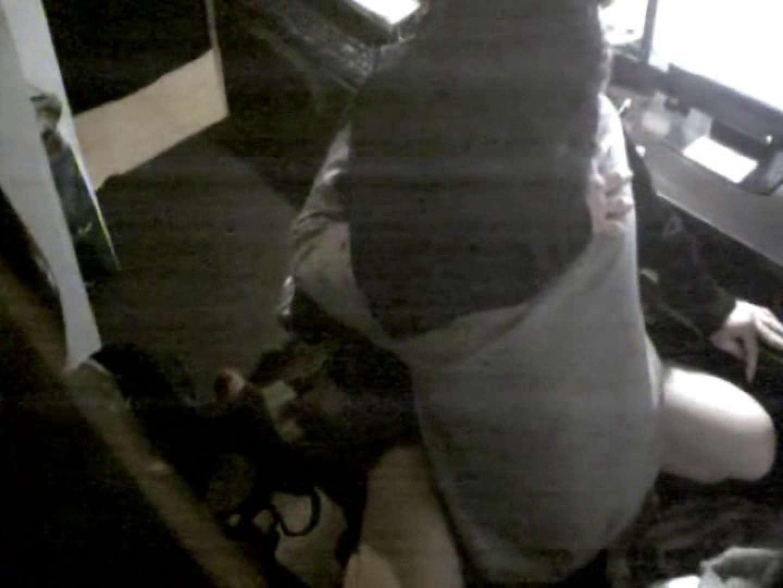 インターネットカフェの中で起こっている出来事 vol.011 OLセックス  73画像 54