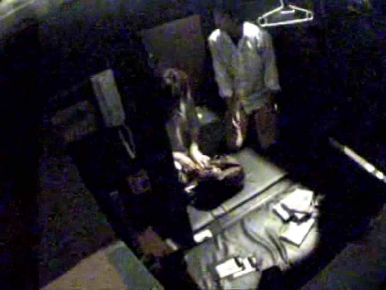 インターネットカフェの中で起こっている出来事 vol.014 OLセックス 隠し撮りおまんこ動画流出 81画像 17