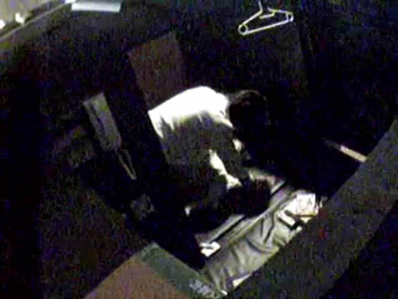 インターネットカフェの中で起こっている出来事 vol.014 OLセックス 隠し撮りおまんこ動画流出 81画像 23