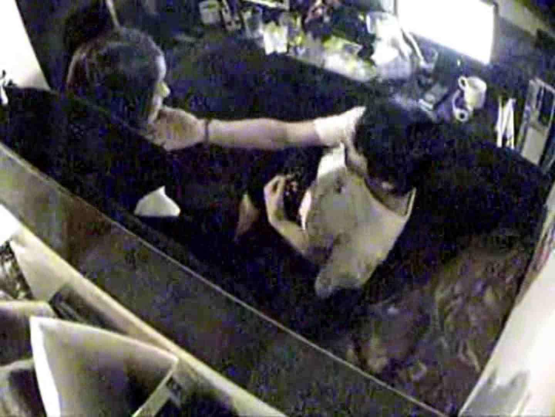 無修正エロ動画|インターネットカフェの中で起こっている出来事 vol.015|ピープフォックス(盗撮狐)