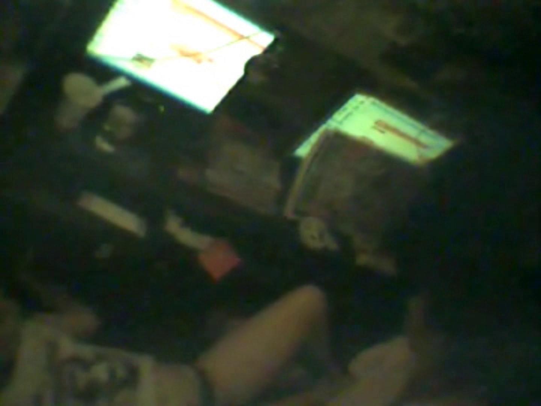 インターネットカフェの中で起こっている出来事 vol.016 卑猥 オマンコ無修正動画無料 67画像 8