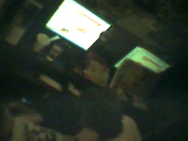 インターネットカフェの中で起こっている出来事 vol.016 OLセックス | カップル  67画像 10