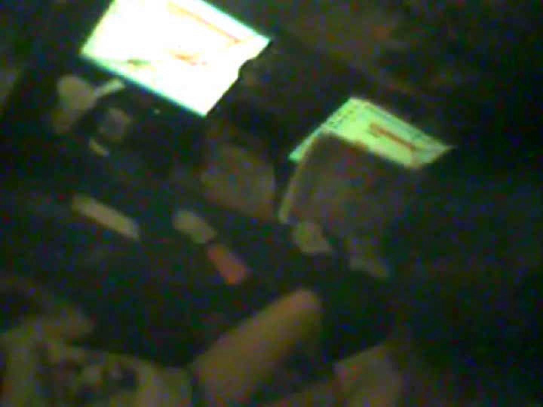 インターネットカフェの中で起こっている出来事 vol.016 卑猥 オマンコ無修正動画無料 67画像 14