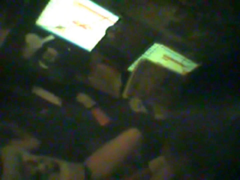 インターネットカフェの中で起こっている出来事 vol.016 OLセックス  67画像 15