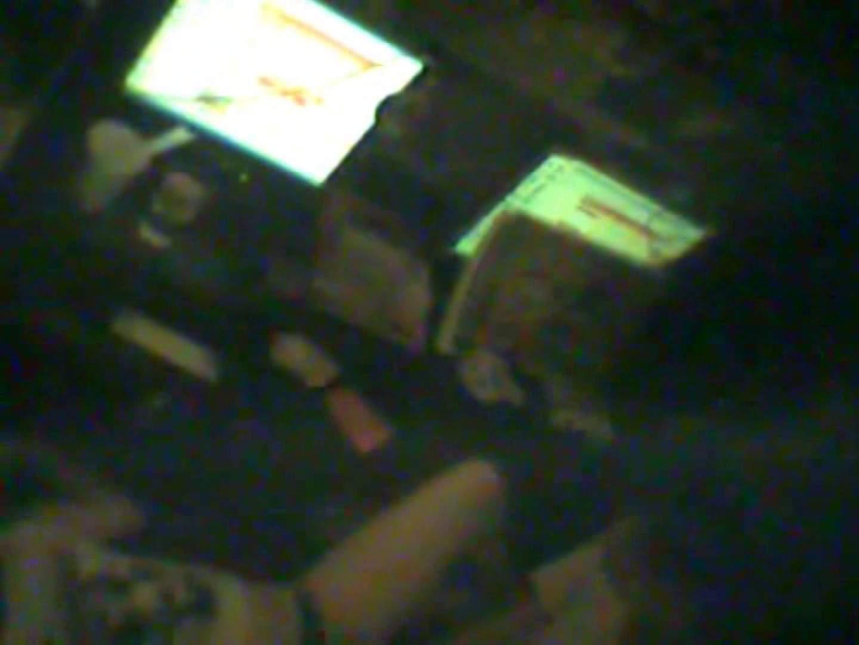 インターネットカフェの中で起こっている出来事 vol.016 卑猥 オマンコ無修正動画無料 67画像 17